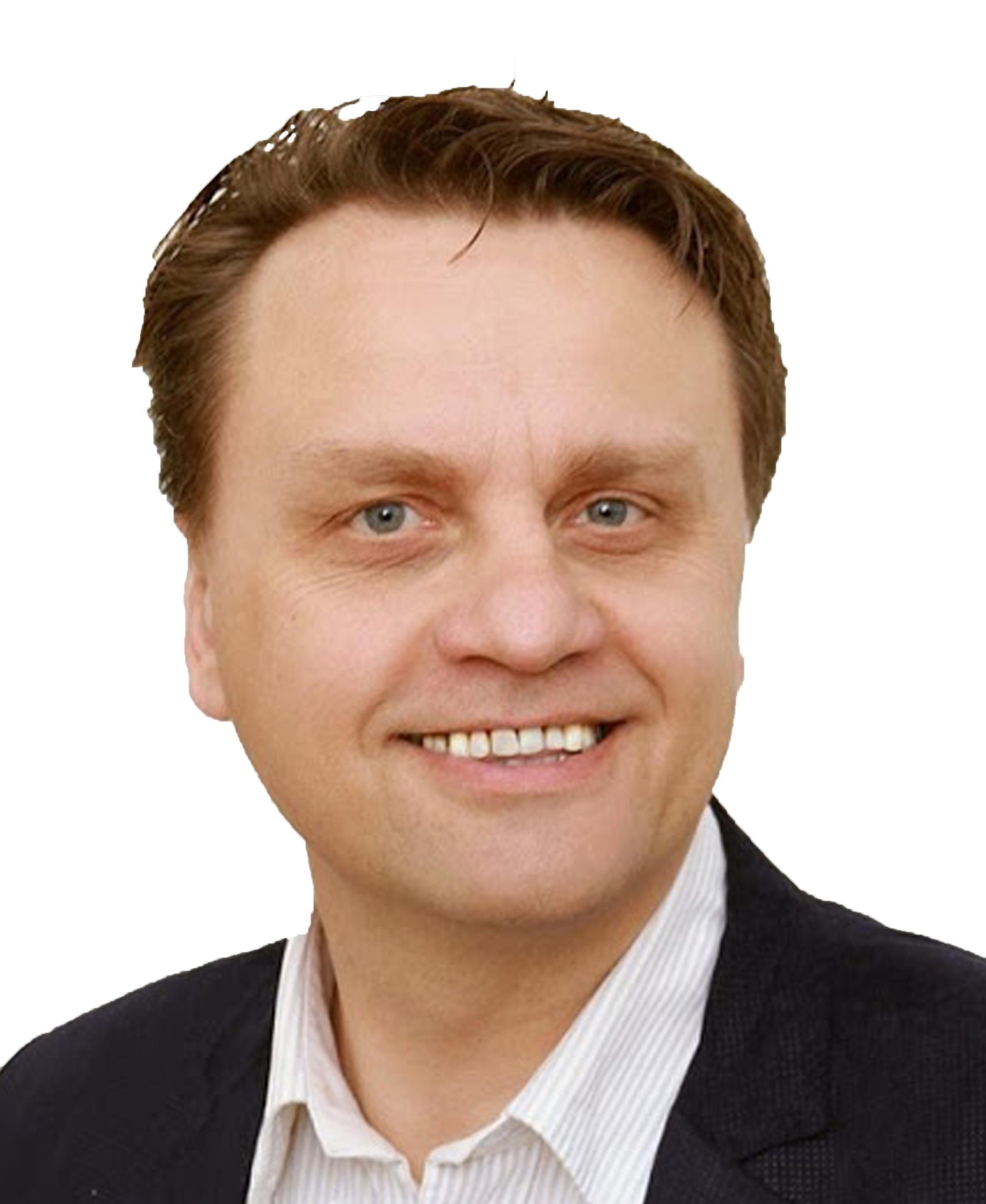 Miroslav Marušák